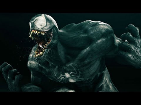 10 Insane Facts You Didn't Know About Venom