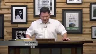 Карри Блейк   Как молиться за семью