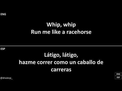 Whatever It Takes Imagine Dragons Lyrics Letra Español