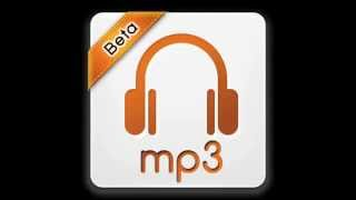 Beta Mp3 - Ücretsiz Mp3 Indir - Mp3 Downloads - Android Apk