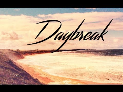 Slicarus - Daybreak - from the EP Coast - Dreamwave, Synthwave 2016
