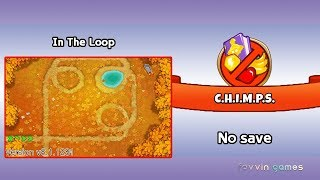 in the loop chimps - मुफ्त ऑनलाइन वीडियो