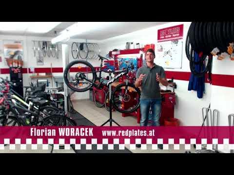 Reichweite steigern beim E-Bike - 8 Top Tipps