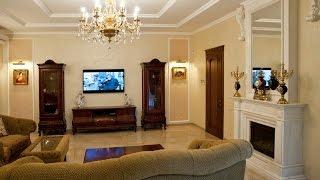 Продажа домов в Одессе – VIP особняки на Черном море!!!