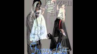 Frozen Lies Soundtrack Tatum Murray Frozen