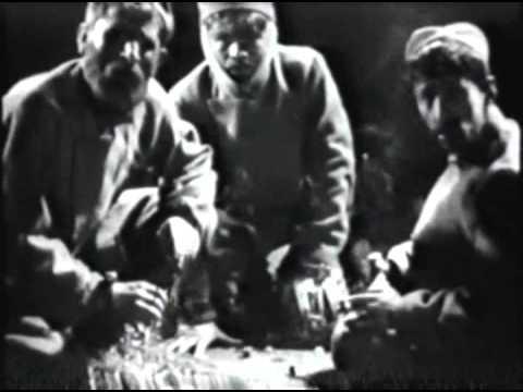 დარიკო (1936)