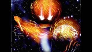 Arsonists- Venom (Uncensored)