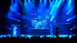 311 Silver LIVE 7/17/11