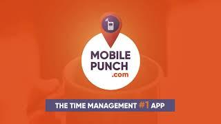 Time Management #1 App