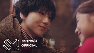 SUPER JUNIOR YESUNG 'Because I Love You ~大切な絆~' MV
