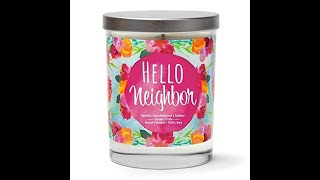 26 Best Gifts For Neighbors - Inexpensive Neighbor Gifts