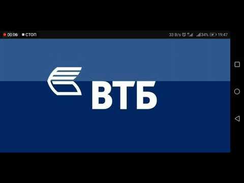 Как зарабатывать деньги в gta 5 online