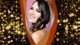 Cierra Bray Finalist Miss Universe Canada 2018 Introduction Video