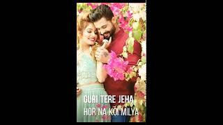 Gori tere jiya hor na koi milya song download