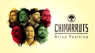 Lançamento - Brisa Positiva - Chimarruts