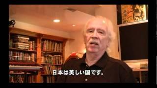 映画『ザ・ウォード/監禁病棟』カーペンター監督メッセージ