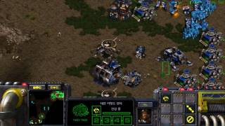 Image result for starcraft original terran fighting zerg
