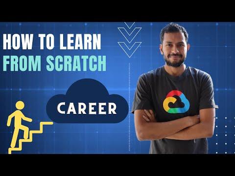 PATH to Learn Cloud Computing