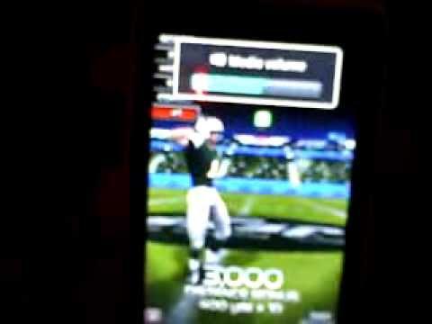 nfl kicker 13 android hack