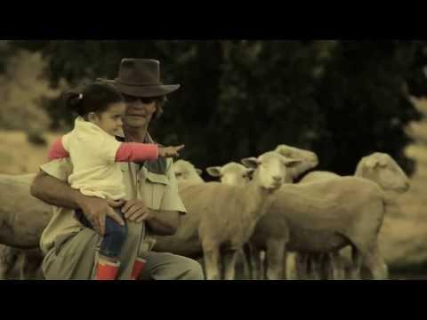 Anton Botha – Naby My