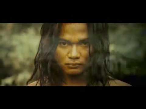 Ong Bak 4  Muay Thai Warrior  Tony Jaa  moi nhat