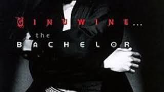 Ginuwine - Ginuwine... The Bachelor (Full Album)