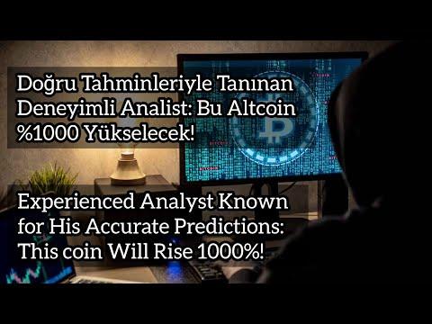 Cryptocurrency befektetés vásárlás kereskedelmi bitcoin és altcoins