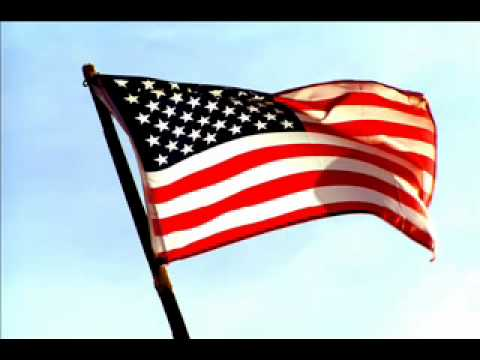 Download National Anthem Us Army Band Us Army Band mp3 song