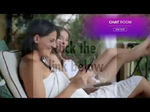 Porno online guardare il sesso libero con la sorella e la madre vedere online
