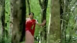 Murattu Kaalai - maman machan