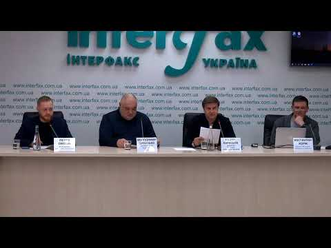 Interfax-Ukraine to host press conference 'Electoral Situation in Kyiv Region through the Example of Electoral District No. 96'