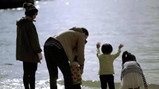 笠戸島プロモーションビデオ