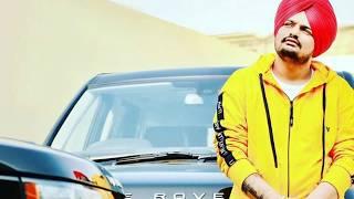 Chosen (Full Song) Sidhu Moosewala Ft. Sunny Malton | Byg Bird | New Punjabi Song 2019 | Desi Media