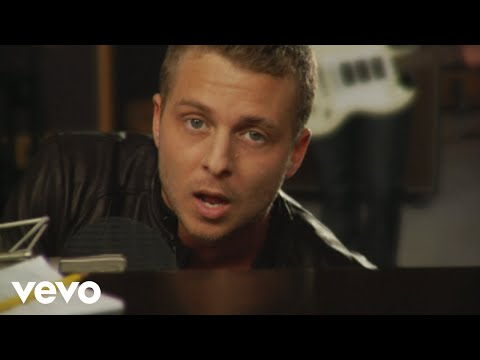 Apologize (2007) (Song) by Timbaland and OneRepublic