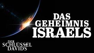Das Geheimnis Israels