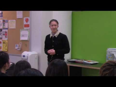 カナダ留学:英語力を本気で伸ばしたい!【大学卒業後Muneakiの場合】