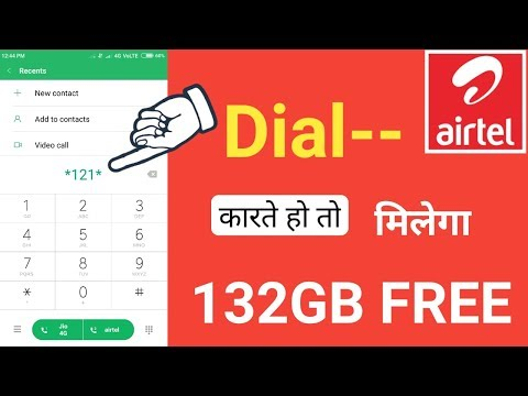Download Airtel Free Internet With Uc Browser For Android