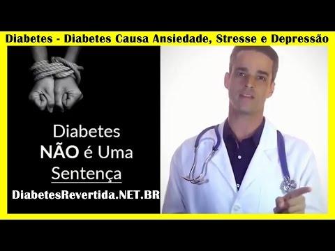 Problemas pacientes com diabetes mellitus