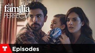 Mi Familia Perfecta | Episode 41 | Telemundo English