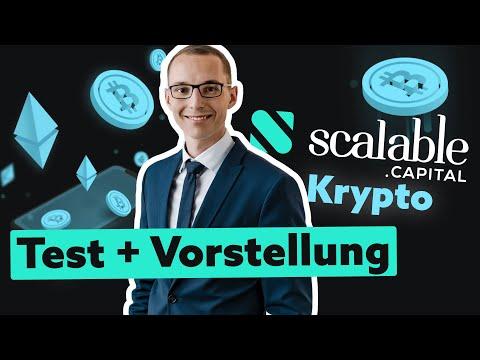 Cryptotrade bitcoin investicijų platforma nulled