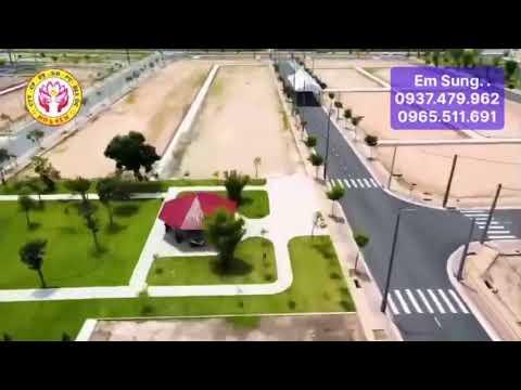 Khu dân cư Đức Phát 1, Dự Án Tâm Huyết Của Chủ Đầu tư, 90m2 giá 900 triệu, Lh: 0937479962