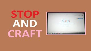 How to Search for copyright free Clipart on Google Search
