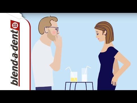 Ornidazol giardiasis kezelésére