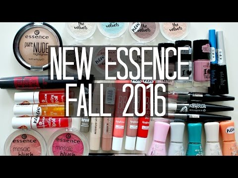 Pure Nude Highlighter by essence #3