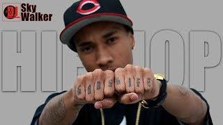 (1 Hour) Hip Hop RnB New DJ Mix 2019 | Rap Trap Party Black Music | DJ SkyWalker