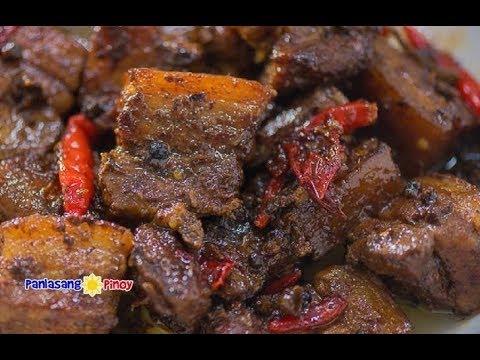 Hindi nawawala ang timbang sa kanang menu ng pagkain para sa linggo
