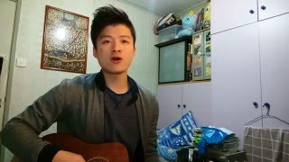 林奕匡 Phil Lam - 一雙手 (cover)