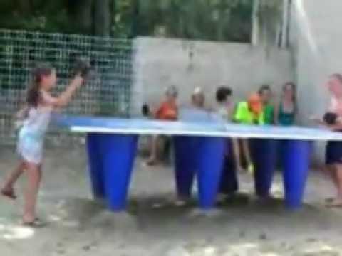 Camping la Griotte ** et les jeunes enfants , Jeux loisirs
