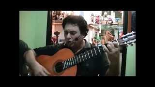 preview picture of video 'Daniel Ortiz - Musico y Cantante'