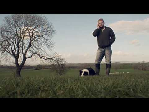 NatWest Commercial (2013) (Television Commercial)